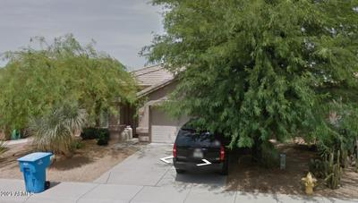 4628 E Paso Trl, Phoenix, AZ 85050