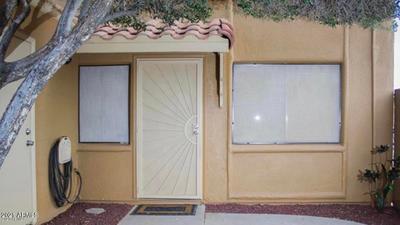 4636 E Pueblo Ave, Phoenix, AZ 85040