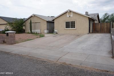 4659 N 75th Dr, Phoenix, AZ 85033
