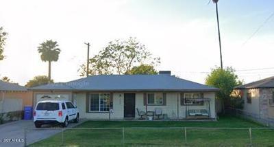 4702 N 47th Ave, Phoenix, AZ 85031