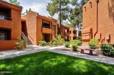 4704 E Paradise Village Pkwy N #219, Phoenix, AZ 85032 MLS #6272785 Image 1 of 11