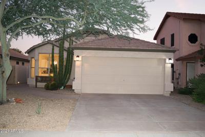 4709 E Abraham Ln, Phoenix, AZ 85050