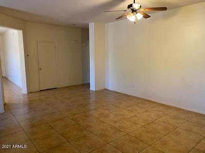 4722 N 96th Ave, Phoenix, AZ 85037