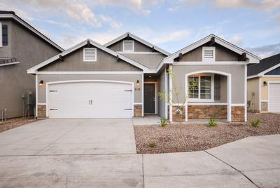 4740 S 38th Dr, Phoenix, AZ 85041