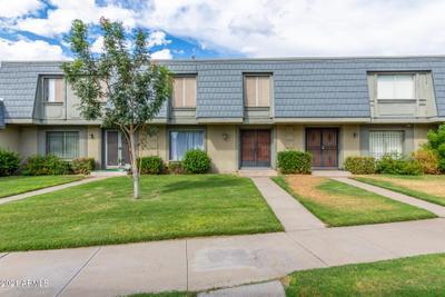 4744 N 20th Ave, Phoenix, AZ 85015