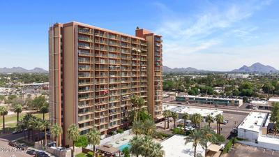4750 N Central Ave #10E, Phoenix, AZ 85012