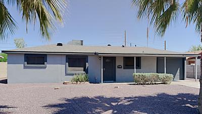 4811 N 28th Ave, Phoenix, AZ 85017