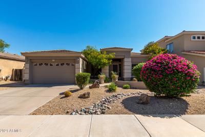 4815 E Daley Ln, Phoenix, AZ 85054