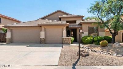 4841 E Kirkland Rd, Phoenix, AZ 85054