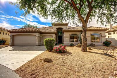 4915 E Patrick Ln, Phoenix, AZ 85054