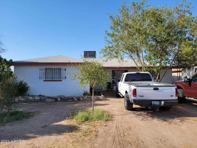 4930 W Indianola Ave, Phoenix, AZ 85031