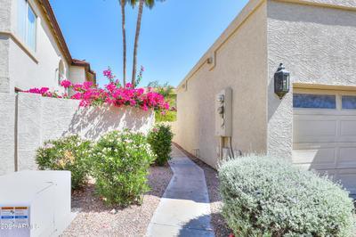 5018 E Siesta Dr #3, Phoenix, AZ 85044