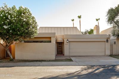 5060 N 25th Pl, Phoenix, AZ 85016