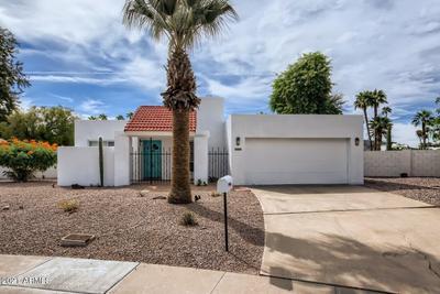511 E Calavar Rd, Phoenix, AZ 85022