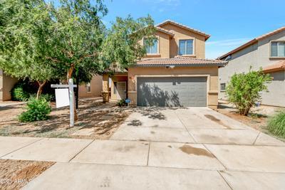 5116 S 6th St, Phoenix, AZ 85040