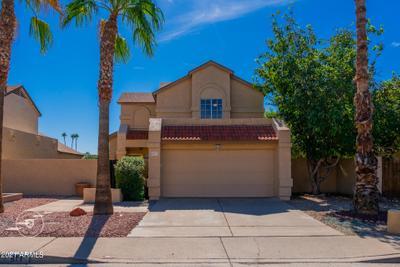 513 E Utopia Rd, Phoenix, AZ 85024