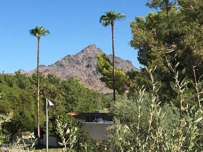 5132 N 31st Way #127, Phoenix, AZ 85016