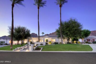 5142 E Pasadena Ave, Phoenix, AZ 85018