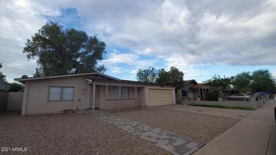 5161 W Lewis Ave, Phoenix, AZ 85035