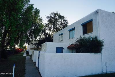 5202 N 42nd Dr, Phoenix, AZ 85019