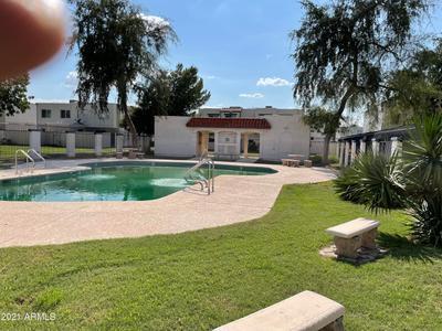 5211 N 42nd Ln, Phoenix, AZ 85019
