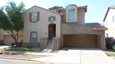 5225 W Fulton St, Phoenix, AZ 85043
