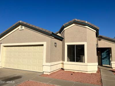 5261 N 42nd Dr, Phoenix, AZ 85019