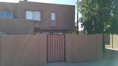 5310 W Belleview St, Phoenix, AZ 85043