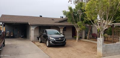 5322 W Palm Ln, Phoenix, AZ 85035