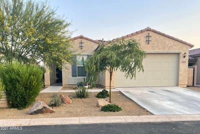535 E Creosote Dr, Phoenix, AZ 85085