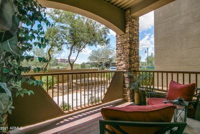 5350 E Deer Valley Dr #1409, Phoenix, AZ 85054