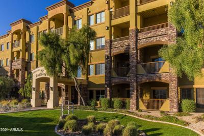 5350 E Deer Valley Dr #1431, Phoenix, AZ 85054