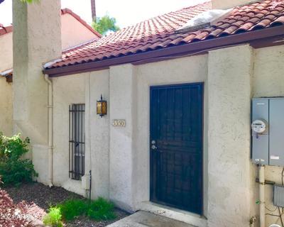 5350 N 3rd Ave, Phoenix, AZ 85013