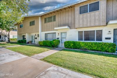 5417 N Black Canyon Hwy, Phoenix, AZ 85015