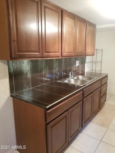 5438 W Belleview St, Phoenix, AZ 85043