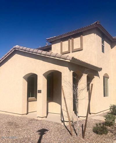 5442 W Fulton St, Phoenix, AZ 85043