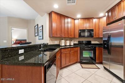 5450 E Deer Valley Dr #1219, Phoenix, AZ 85054