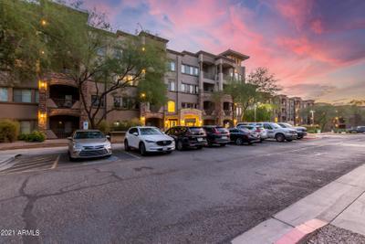 5450 E Deer Valley Dr #2211, Phoenix, AZ 85054