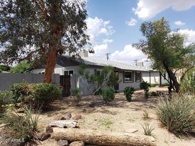5502 N 37th Ave, Phoenix, AZ 85019