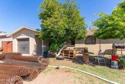 5502 W Thomas Rd, Phoenix, AZ 85031