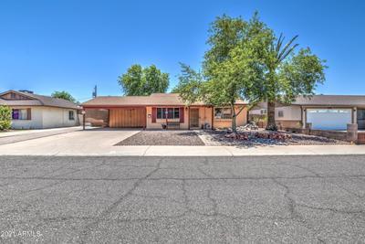 5545 W Wilshire Dr, Phoenix, AZ 85035