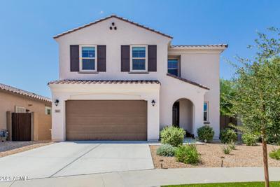 5610 S 28th St, Phoenix, AZ 85040