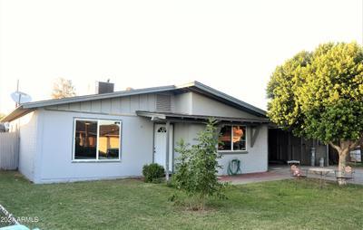 5620 W Wilshire Dr, Phoenix, AZ 85035