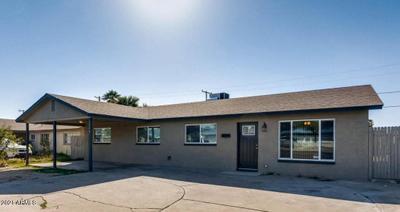 5640 N 35th Ave, Phoenix, AZ 85017