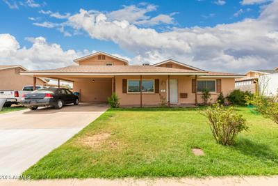 5705 W Windsor Ave, Phoenix, AZ 85035
