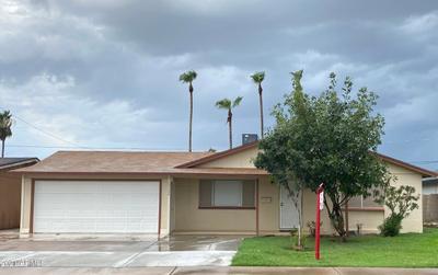 5726 W Encanto Blvd, Phoenix, AZ 85035