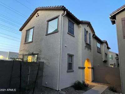 5726 W Raymond St, Phoenix, AZ 85043