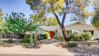 5737 N 3rd St, Phoenix, AZ 85012