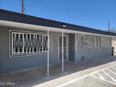 5820 N 35th Ave #B, Phoenix, AZ 85017