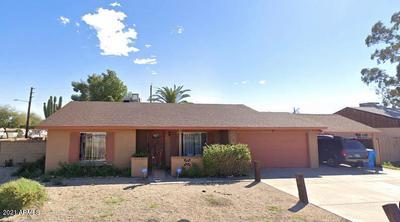 5901 W Elm St, Phoenix, AZ 85033